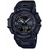 Мужские часы Casio GBA-900-1AER