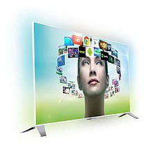 Телевизор Philips 48PFS8209 (800Гц, Full HD, Smart, Wi-Fi, 3D), фото 3