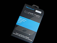 Защитное стекло Samsung Galaxy Grand Prime G530/G531H/G5308 (Mocolo 0.33mm)