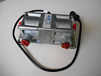 Дифференциальный расходомер топлива DFM250D