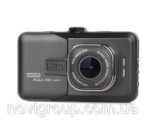 Автомобільний відеореєстратор DVR CSZ B03 / 626 1080p, Box