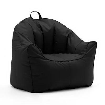 Безкаркасне крісло Maksimus