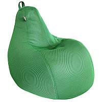 Крісло мішок ШОК Сітка, фото 1