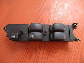 Блок управления стеклоподъемниками (уценка) MR252815 999180 Galant 97-04r .EA Mitsubishi