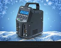 Зарядное устройство SKYRC T200