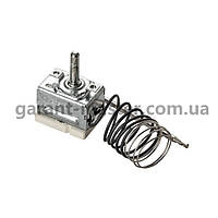 Термостат духовки EGO 55.17052.080 L=100cm (250°C) Indesit