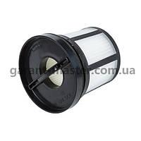 Фильтр HEPA12 цилиндр. с фильтром-сеткой ZVCA041S для пылесоса Zelmer (без коробки)
