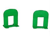 Комплект СВП Mini 1мм (100 клинів+250 основ+інструмент), фото 4