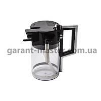 Капучинатор 6600 для кавоварки DeLonghi (аксесуар)