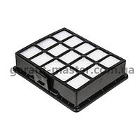 Фильтр выходной HEPA11 VH-65S (нового образца) для пылесоса SC6500 Samsung черный
