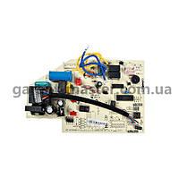 Плата управління внутр. блоку кондіц. CE-KFR48G/Y-E1