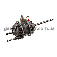 Двигатель для сушильной машины DB085D50E00 3600RPM 190V 0.86A  Electrolux