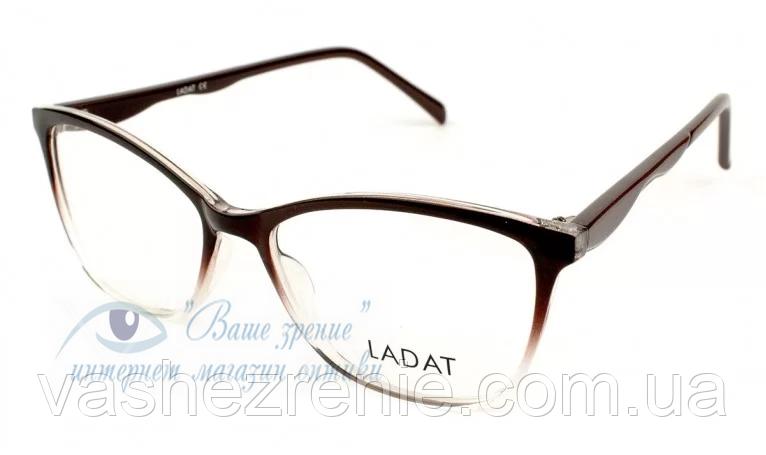 Оправа жіноча Ladat 0667