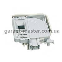 Замок люка (двери) для стиральной машины EMZ Bosch