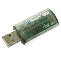 Блютуз передатчик VIVANCO PRO BT USB C2