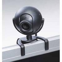 Веб-камера VIVANCO PRO CAM