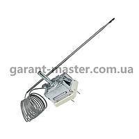 Термостат духовки EGO 55.17059.330 L=124cm  Whirlpool