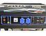 Генератор бензиновий Pulsar PG4000, фото 5