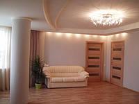 Двухкомнатная квартира — LuxeRent