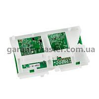 Плата управління для аккумулят. пилососа 32.4 V Electrolux