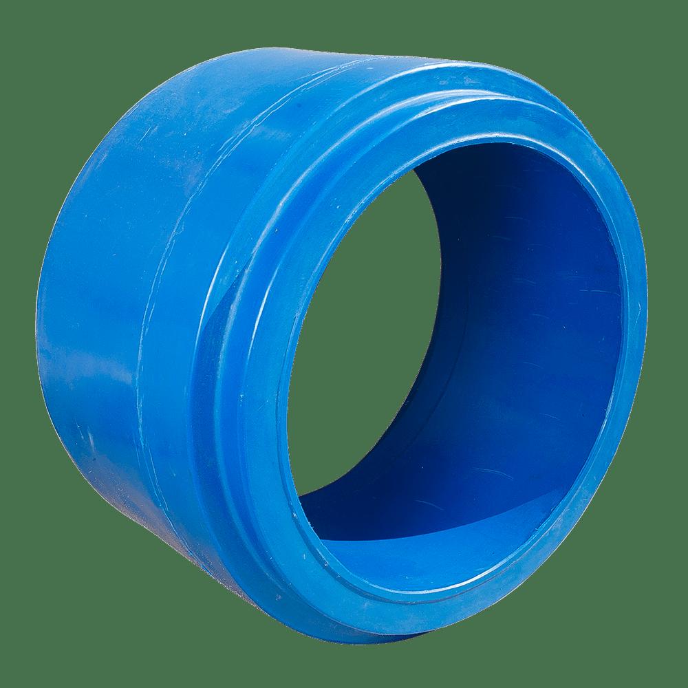 Кільце-надставка для септика 3000 л