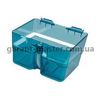 Резервуар аквафильтра Aqua-Box для пылесоса Thomas