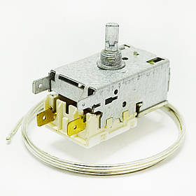 Термостат Ranco K50-P1477 для однокамерного холодильника 0.8м