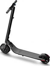 Электросамокат Segway Ninebot KickScooter ES2 Gray - Гарантия Год!