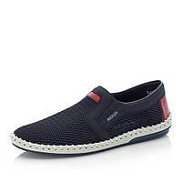 Туфли мужские Rieker B4554-14