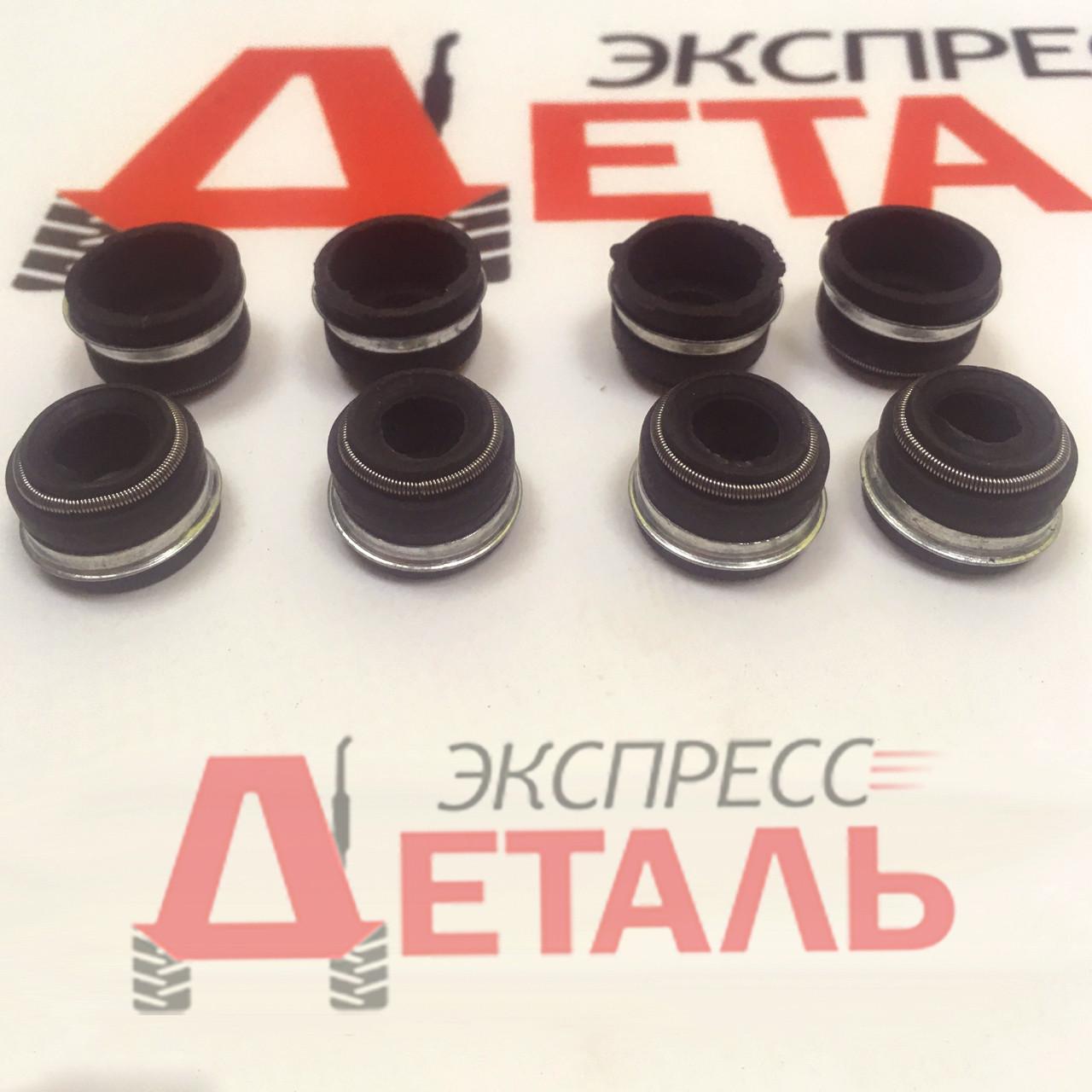 Манжета ущільнююча клапана МТЗ 240-1007020