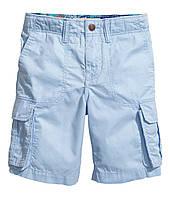 Детские шорты для мальчика  1,5-2 года