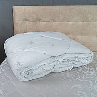 Одеяло ТЕП Природа «Aloe Vera» membrana print 150х210