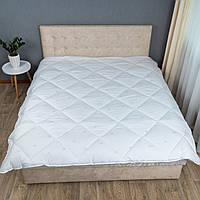 Одеяло ТЕП Природа «Harmony» membrana print 150х210
