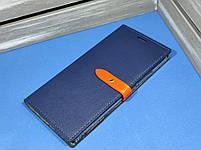 Чехол-книжка Meizu M3E, фото 2