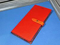 Чехол-книжка Meizu M3E, фото 3