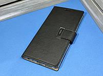 Чохол-книжка Meizu M3E, фото 4