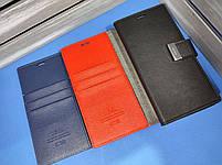 Чохол-книжка Meizu M3E, фото 5