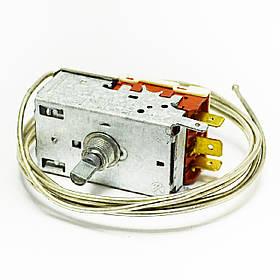 Термостат KDF22 для холодильника (аналогК59, ТАМ 133)