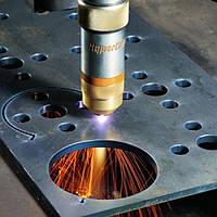 Лист 1.2 мм сталь 65Г (710х2000 / 1000х2000 / 1250х2500), фото 1