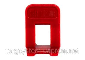 Подставка СВП Mini 1,5 мм (500 шт)