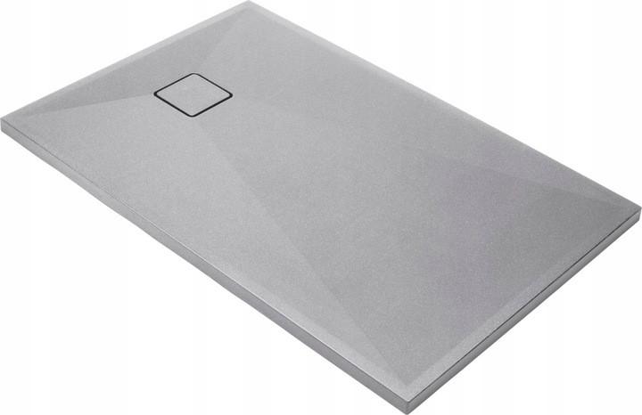 Піддон для душу  Deante Correo KQR S43B 120 см x 90 см