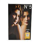 Женская парфюмированная вода Chanel № 5 (Шанель № 5) 100 мл, фото 3