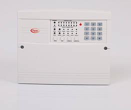 Прилад пожежної сигналізації Тірас-4П