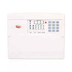 Прилад пожежної сигналізації Тірас 4П.1