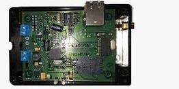 Комунікатор ІТ-18К/GPRS-NET