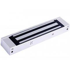 Электромагнитный замок KRF-200