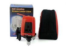 Лазерный уровень нивелир FC-435 5370, фото 3
