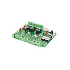 Мережний контролер T24-e
