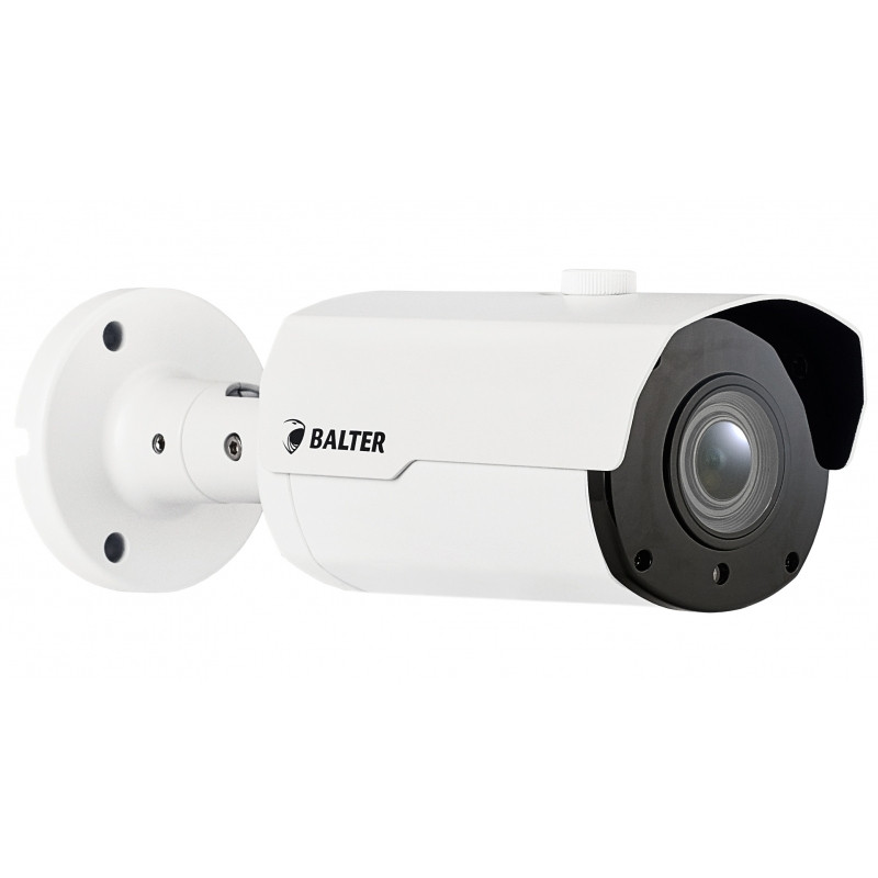 IP видеокамера Balter IP-T1841GR