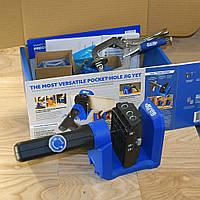 Комплект з'єднання на косий шуруп Kreg® KPHJ520PRO, фото 1